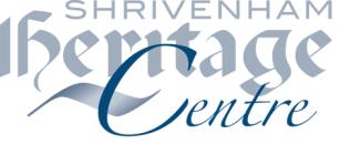 Shrivenham Heritage Centre Logo
